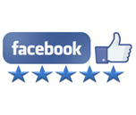 Facebook_Reviews_La-Ficelle