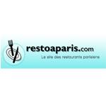 Resto-A-Paris
