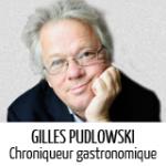 gilles-pudlowski